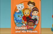 DanielandHisFriends