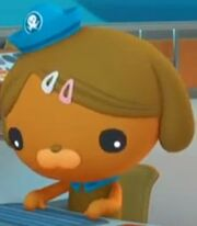 Dashi-the-octonauts-3.09