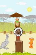 Elmo'sAtoZooAdventure(DS)374