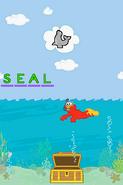 Elmo'sAtoZooAdventure295