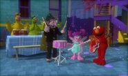 Elmo'sMusicalMonsterpiece(Wii)127