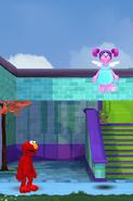 Elmo'sMusicalMonsterpiece241