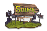 Intro shrekswamp en-1-