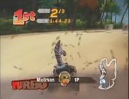MadagascarKartzWii88