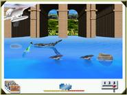ThomasSavestheDay(videogame)120