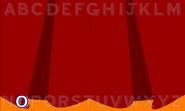 Bandicam 2020-02-18 16-20-01-830