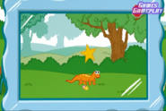 Elmo'sAtoZooAdventure(PC)31