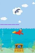 Elmo'sAtoZooAdventure300