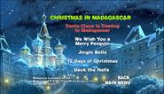 MerryMadagascar3