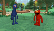 Ready,Set,Grover(Wii)91