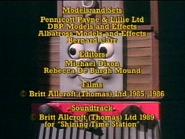 TendersandTurntablesandOtherStories1993endcredits3