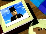 ThomasSavestheDay(videogame)103