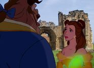 Belle and Beast Pictures 22