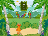 Elmo'sAtoZooAdventure(Wii)190