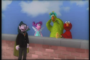 Elmo'sMusicalMonsterpiece(Wii)25