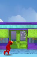 Elmo'sMusicalMonsterpiece158