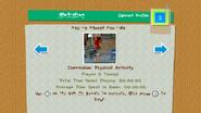 ReadySetGrover(Wii)174