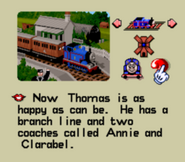ThomasSavesTheDaySNES26