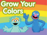 Grow Your Colors/Gallery