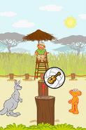 Elmo'sAtoZooAdventure(DS)400