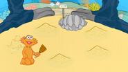 Elmo'sAtoZooAdventure(Wii)58