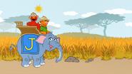 Elmo'sAtoZooAdventure(Wii)87