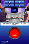 Family Feud - 2010 Edition 31