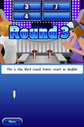 Family Feud - 2010 Edition 38