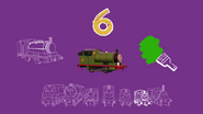 MeettheSteamTeamPercy7