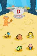 Elmo'sAtoZooAdventure(DS)524