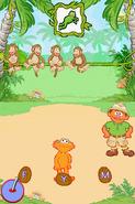 Elmo'sAtoZooAdventure(DS)536