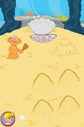 Elmo'sAtoZooAdventure(DS)545
