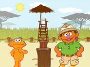 Elmo'sAtoZooAdventure(DS)99