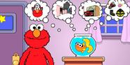 Elmo'sFireSafetyGame2