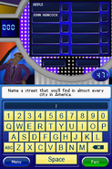 Family Feud - 2010 Edition 45