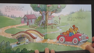 The Berenstain Bears Goes to the Doctor 3