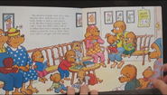 The Berenstain Bears Goes to the Doctor 6