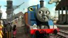 Thomas,PercyandtheSqueak44