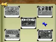 ThomasSavestheDay(videogame)118