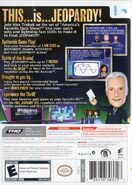 207177-jeopardy-wii-back-cover