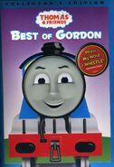BestofGordon2007DVD