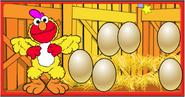 EggCountingElmo8