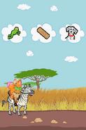Elmo'sAtoZooAdventure310