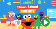 Elmo'sSchoolFriend1