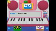 Screenshot (2100)