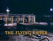 TheFlyingKipper1998UStitlecard