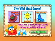 WildWildWestGame1