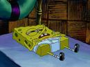 040. Squid on Strike, Sandy, SpongeBob and the Worm.00 13 39 12.Still001