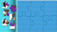 ABC Puzzles 34