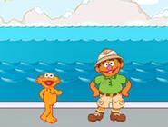 Elmo'sAtoZooAdventure(DS)73